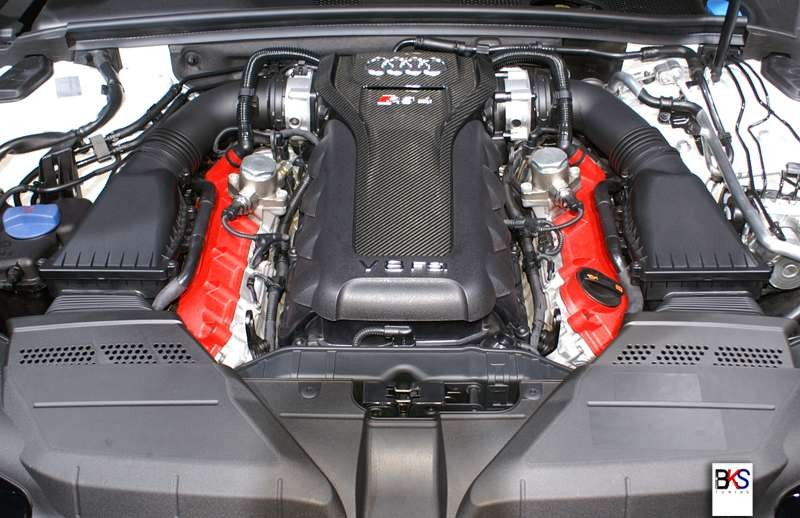 Audi Rs4 Engine Problems And Solutions