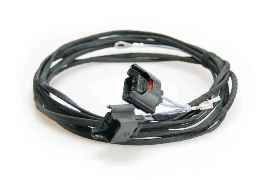 Fog Light Wiring Harness Vw Passat Cc 2008 Rhbkstuning: Vw Fog Light Wiring Harness At Gmaili.net