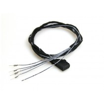 Cableset Cruise Control Audi A6 C5 (4B)