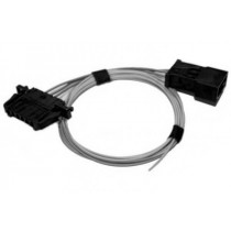 Cable Adapter W8 Interior Lamp
