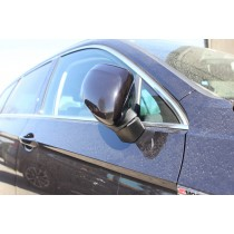 Folding Mirror Retrofit VW Passat B8