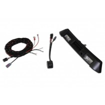 Original Audi Rear View Camera Retrofit Kit Audi TT (8S)