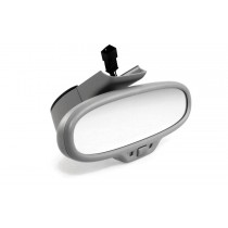 Interior Mirror Automatic Dimming incl. High Beam Assist Audi A1 8X