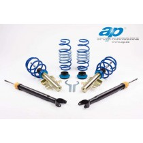 AP coilover kit VW Polo 9N