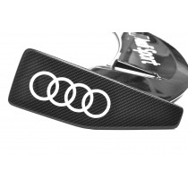Audi R8 4S carbon rear Spoiler - performance parts