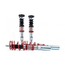 H&R Monotube Coilover VW Transporter/Multivan T6 (7H)