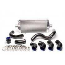 1.8 / 2.0 TFSI Intercooler Kit Audi A5 (8T)