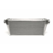 Universal Intercooler with 16 or 14-series