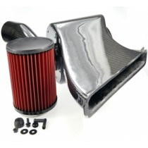Carbon Air-Intake VAG (MQB) 1.8TFSI / 2.0TFSI Engines