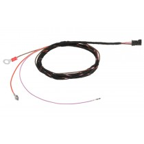 Cableset Drive Select Audi A5 (8T)