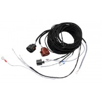 Wiring Harness Auxiliary Heater Audi A4 B9 (8W)