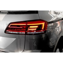 OEM LED Taillights VW Golf MK7 (AU) Sportsvan (Facelift)